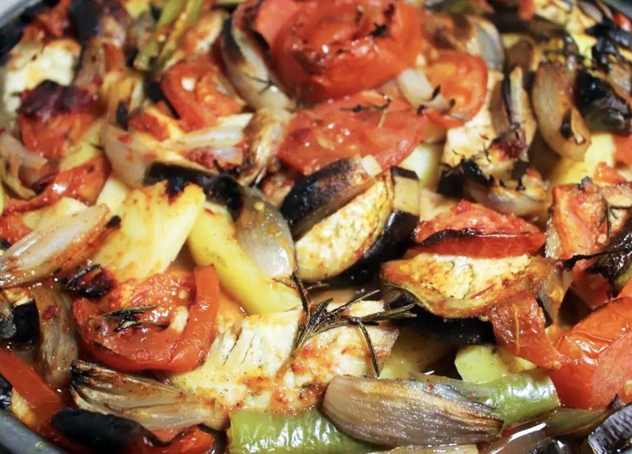 chicken_kebab-1280x921-1.jpg