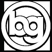 Bilal Group