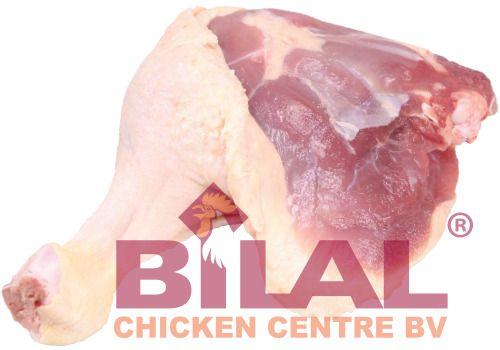 Bilal Chicken DUCK LEGS