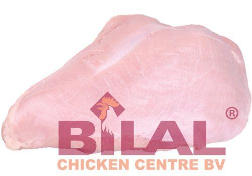 Bilal Chicken TURKEY BREAST