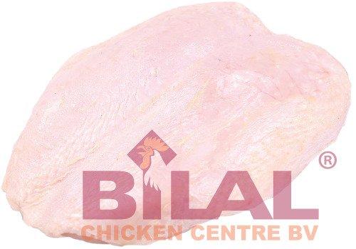 Bilal Chicken Fillet Double