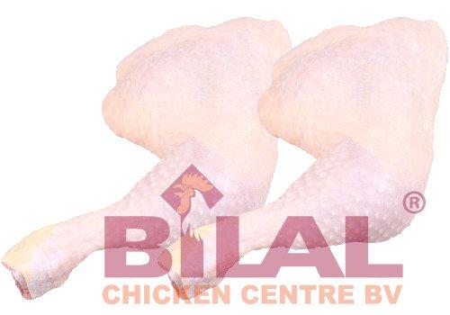 Bilal Chicken Legs