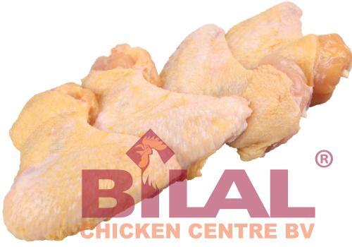 Corn fed Chicken wings