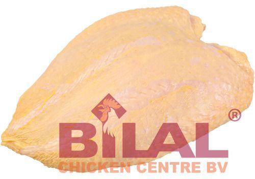 Corn-fed Chicken Breast