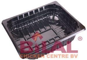 Bilal Chicken Retail Pack
