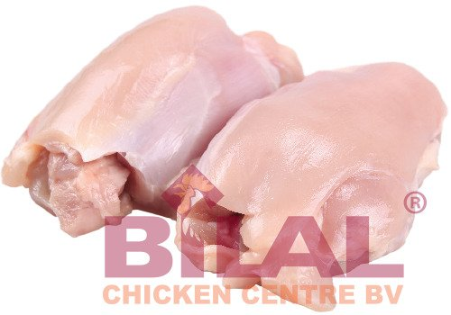 Bilal Chicken thigh without skin