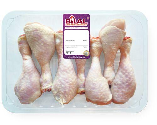 Bilal Chicken DRUMSTICKS